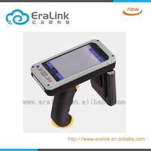 Android handheld barcode scanner,handheld rfid reader,handheld terminal