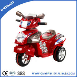 Hot Manufacturer Direct Sale China Three Wheels Motorcycles