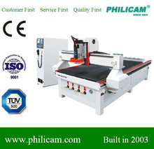 Hot sale and big promotion:FLDM1325C CNC Router with Automatic Tool Change/buy a woodworking cnc router