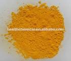 Pigmento amarelo 12( benzidina g amarelo)