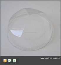 Produce Thermoforming Acrylic Products