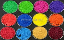 iron oxide y101 synthetic pigment red yellow black green blue orange brown