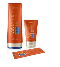 After Sun/Tan Lotion: SUNMAXX TANTASTIC - Excellent After Sun Lotion