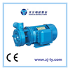 WZB high pressure water pump for car wash
