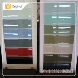 Top Quality Latest Edition Factory Price Glass Subway Tile