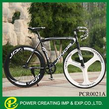 700c bull horn design handlebar cycling and racing road bicycle road bike