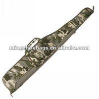 Popular Aluminum Canvas Hunting Gun Case