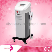 New Products 2015 Technology Korean Beauty Equipment Ice Beam Skin Softer E-LIGHT S-600