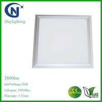 Hot selling 60*60CM Samsung 50W LED panel