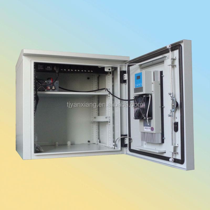 Outdoor cabinet outdoor enclosure metal cabinet sk 1850 - Outdoor electrical enclosures cabinets ...