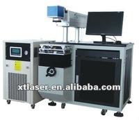 semiconductor laser marking metal tools