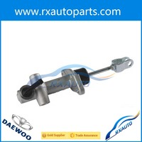 Clutch Master Cylinder & Slave Cylinder for DAEWOO Chevrolet AVEO 96652647 96339733 96652648