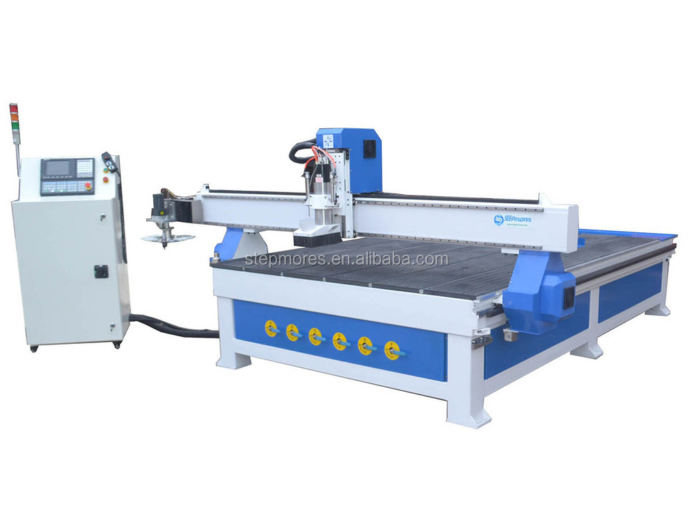 double bags popular 2030 cnc router wood,atc cnc router,woodworking cnc router