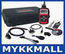 Autel auto scanner Oil Reset Tool, Airbag Reset--Demi