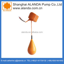 ALANDA Float Level Switch For Submersible Pump Accessories