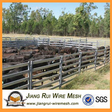 cattle fence / cheap cattle panels for sale / farm fence