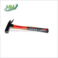 construction tool ball pen hammer