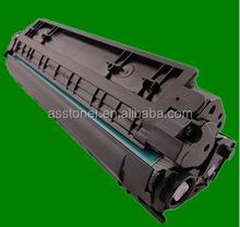 compatible toner cartridge for ricoh aficio sp 300dn For canon NPG-1 copier toner cartridge a4 copier paper
