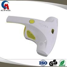 CHO BM603 new UV bed vacuum cleaner,sterilization bed mattress vacuum cleaner