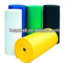 hot new products for 2014 eva sheets for solar panels