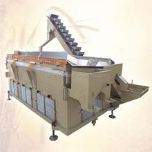 Paddy Rice Gravity Separator