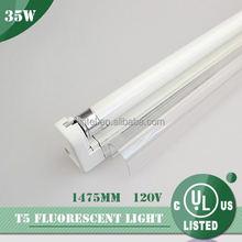 energy saving t5 strip lite/light UL cUL