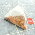 usine fournisseur oem à bas prix lis variétés de thé thé fleur de lys