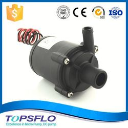 Micro DC Submersible Pump,centrifugal submersible pump,dc submersible water pump