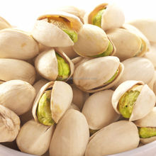 Cheap Price Pistachio Nuts from China