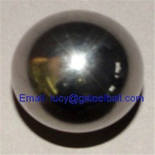 24mm AISI1015 steel balls use for bmw car