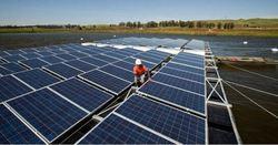 Manufacture Pv Solar Panle hubperfectlife