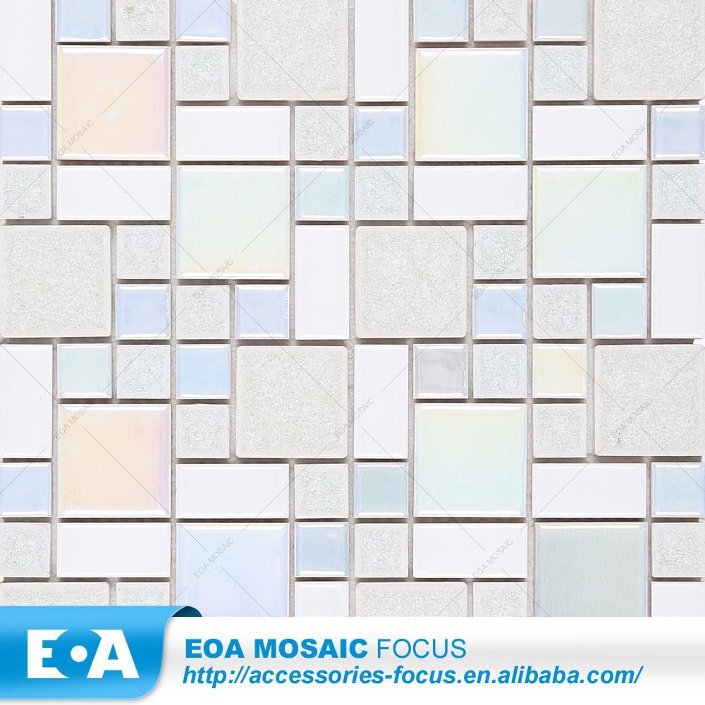 Sizes Square Iridescent Electro Buy Floor Ceramic Tile Ceramic Tile