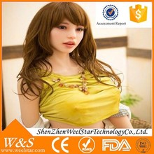 New arrival sex real sex doll/ silicone sex doll/ real sex silicone doll