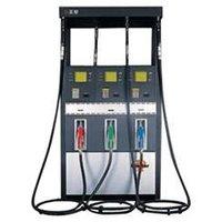 CS42 high quality good looking lube oil transfer pump