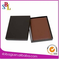 European style wallets & Genuine leather wallet & book style wallet case for men