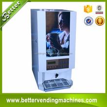 public delonghi coffee machine