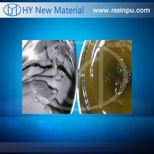 Epoxy Adhesive glue For Household Appliances