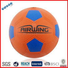 Wholesale professional official size 4 basketballs for sale