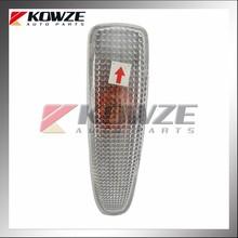 Side Turn Signal Lamp for Mitsubishi ASX GA1W GA2W GA3W GA6W GA8W 8351A039
