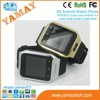 watches 2015 1.54 inch 3G Android Smart Phone for Android wifi/gps/gsm MTK6572 3G cell phone unlocked fitness tracker