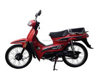 2015 Super Pocket Bike/110cc Pocket Bike For Cheap Sale/Motomel Motorcycle