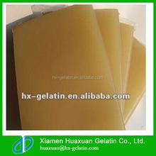 manufacture factory origin food safe wood glue