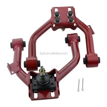 RACING CAR ADJUSTABLE CONTROL ARM SUSPENSION FOR SALE