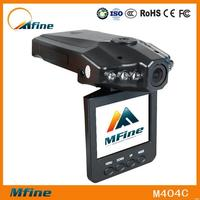 Vehicle sport car dvr,crazy selling 92 degree view angle dashcams,hd mini car hd dvr