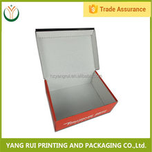 Wholesalers china Easy To Take And Use latest paper packing box for glove,paper doll packaging box
