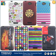 7 patterns in stock now youyou brand case for sony xperia e4