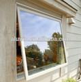 australian standard alumínio toldo da janela