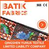 Printed fabric / Batik Terengganu / Batik Malong