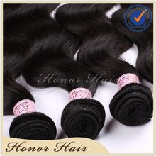 Hot Sale Beautiful Indian Remy Jerry Curl Hair Weave