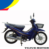 fast electric mini bikes/gas powerd mini bikes/kids mini electric bikes